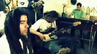 Mato Seco & Nazireu Rupestre - Drum Song / Vou pedir a Jah