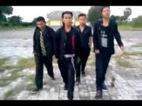 crows zero indonesia episode 7 8 ,, by she_pecundanXxX