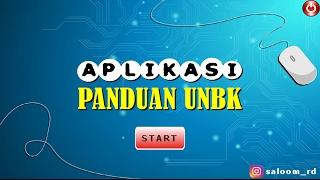 Download Video VIDEO PANDUAN CBT UNBK ( UJIAN NASIONAL BERBASIS KOMPUTER) MP3 3GP MP4