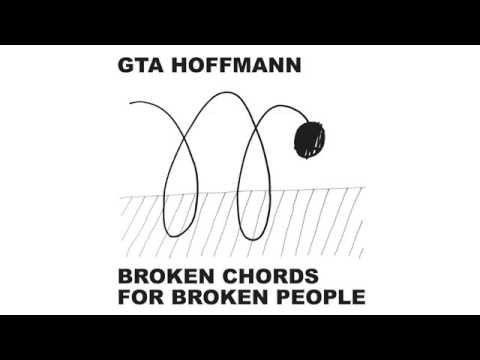 05 Gta Hoffmann Broken Chords For Broken People Pt1 Jazz Milk