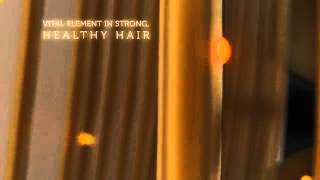 Remington Style  Keratin Therapyمملس الشعر الجديد بالكيراتين