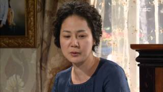 Blossom sisters, 37회, EP37, #07