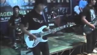 Download Instrumental orkes dangdut koplo