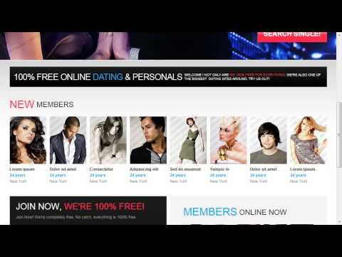 WP Dating Plugin configuration with Divi Theme from YouTube · Duration:  7 minutes 8 seconds