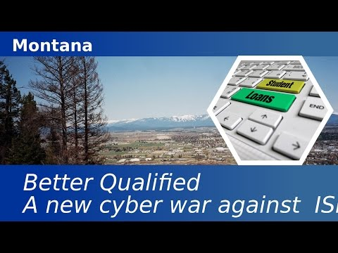 Find Out About|Credit Repair Company|Montana|Cyber War Against Isis