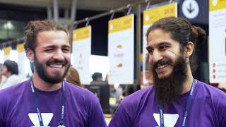 Impossible Pitch, Web Summit the Full Episode