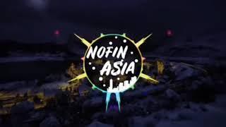 Download Lagu Dj Nofin Asia Indah Pada Waktunya