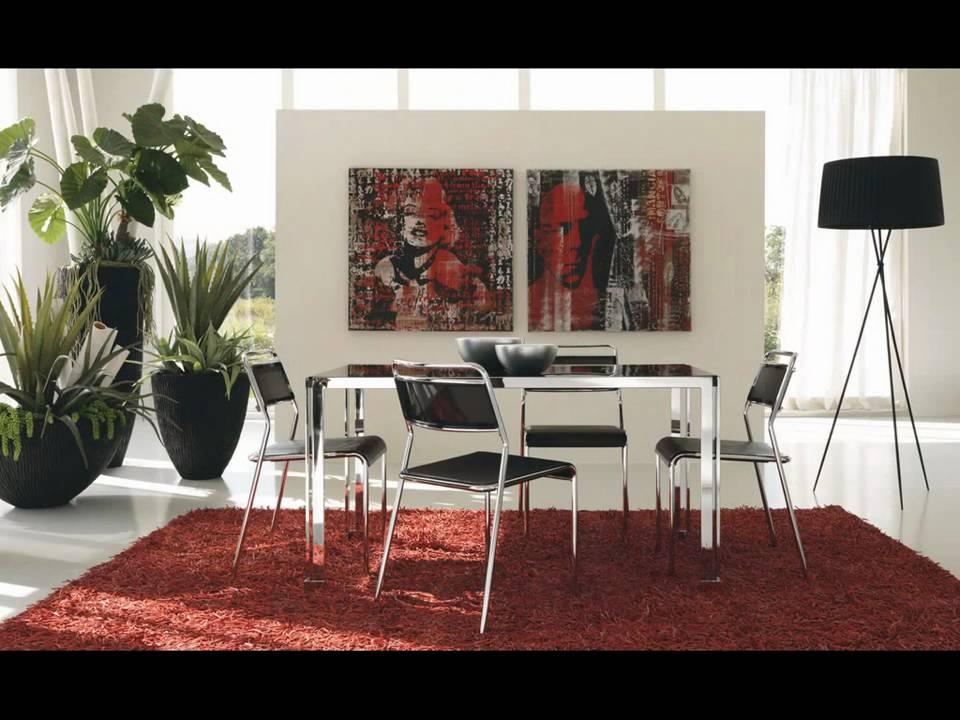 Designxtutti megastore tavoli sedie di alto design prezzi outlet youtube - Sedie di design outlet ...