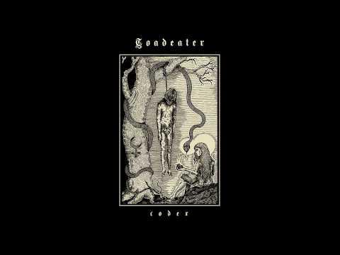 Toadeater - Codex (Full Album)