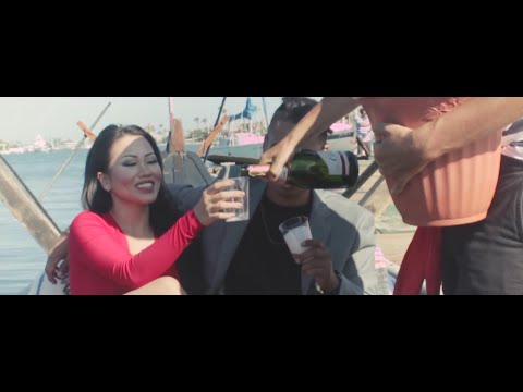 Rhyme Scheme - Tomorrow (Official Music Video)