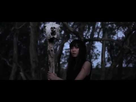 High Tension - Mountain Of Dead [Official Video]