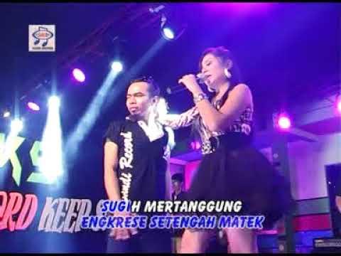 Dian Marsyanda - Tak Racun (Official Music Video)
