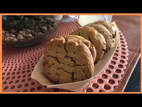 how-to-make-delicious-shortbread-cookies--comment-faire-de-delicieuse-shortbread--recette-low-carb