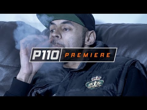 SUP£R x Flama - Love The Game Outro    P110