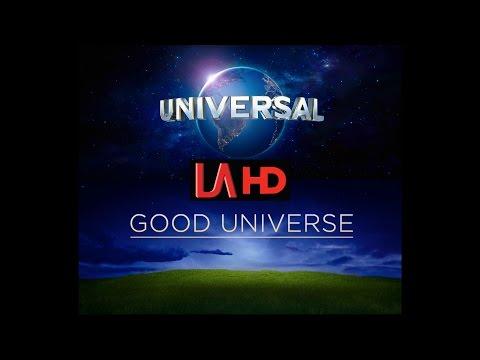 Universal/Good Universe
