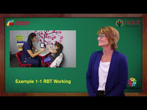 What Does An RBT Do?