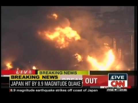 CNN Japan 8.8 earthquake prt2 http://www.madmiketv.com/