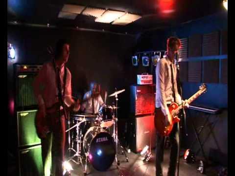 Leeds Wedding Band - Mr Brightside