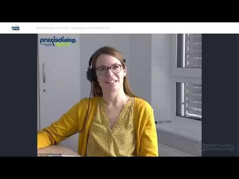 praxisdialog.agrar: 01#   Marktchancen mit Dinkel - Anbautipps und Perspektiven