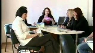 видео Редакция журнала Бизнес-Леди life