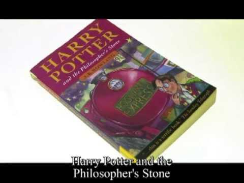 harry lindsol textbook case Legal disputes over the harry potter series the judge in the case stated that there was not enough similarity between the two books to make a case for.