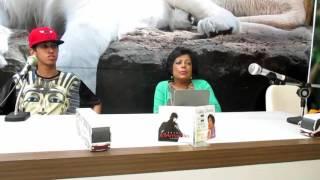 Baixar VIDEO BASTIDORES-PGM GILDA NUNEZ-24/11/2015