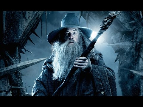 Top 10 Fantasy Movie Cliches