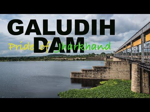 galudih,-galudih-dam,-beauty-of-jharkhand-tourist-destination-of-jamshedpur-via-kolkata