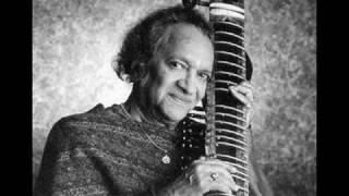 Yehudi Menuhin & Ravi Shankar: Tenderness