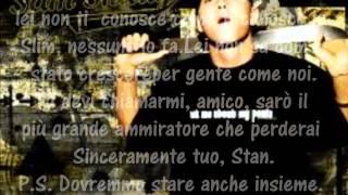 eminem ft dido stan traduzione[italiano]-sottotitoli in italiano