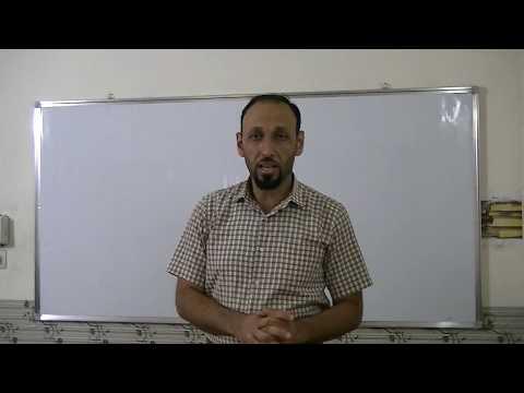 جميع حلول اسئلة الفيزياء للصف السادس الاحيائي والتطبيقي 2017 الدور الاول