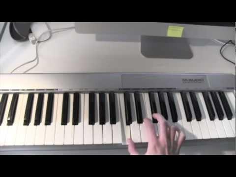 ¿Qué son los intervalos musicales? Teoría musical (Rápida explicación)