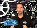 TOP 50 ME Retailers in the U.S. of 2007-2008 voted by Mobile Electronics Magazine. That's out of 8,000 retailers in the U.S. !  ENORMIS The Remote Start and Electrical Experts of Erie, Pa