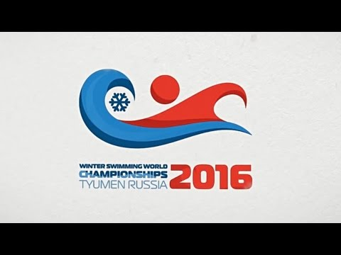 Winter Swimming World Cup 2016
