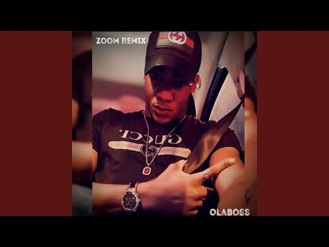 Zoom Remix