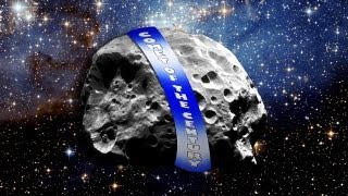 NASA's Deep Impact Probe has just snapped the first images of the m...