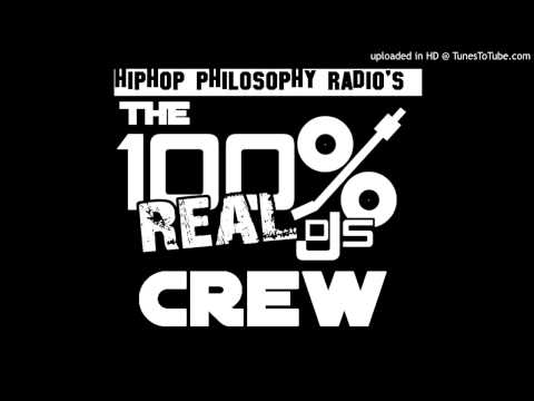 Roc Marciano - Her Vice - AC The PD - HipHop Philosophy Radio Exclusive Drums RMX