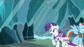 MLP FiM Video and other