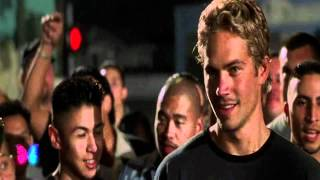 Majestic Cinema : Promo Fast And Furious 1
