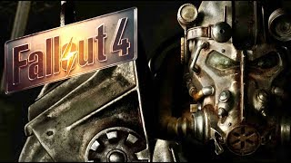 FALLOUT 4 ★ Game Of The Year Edition ★ Live #01★ PC Kampagne Gameplay Deutsch German