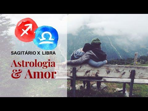 sagitário-com-libra-[astrologia-e-amor]