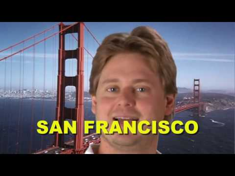 Tim Heidecker's Goofy Interviews (And Other Gags)