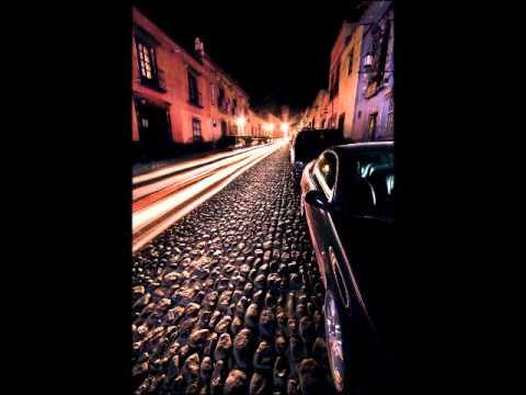 Agnelli & Nelson - Everyday (John 00 Fleming Remix) - YouTube