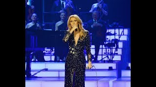 C?line Dion cancelled several shows in Las Vegas due to illness. Some fans are frustrated that the cancellations have often come at the last minute. (The Canadian Press)