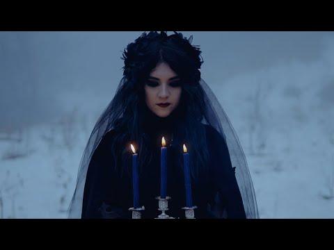 Sura İskəndərli - Kandırma (Official Video)