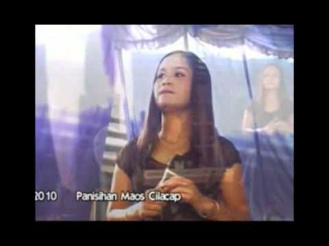 Wati  - SAMBEL KEMANGI -   by Artistra Entertainment