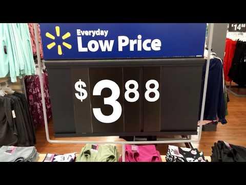 Women's Clothing At Walmart 2018
