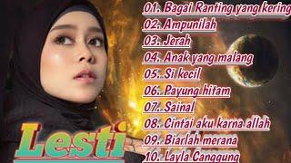 Lesti Full Album Terbaru 2020 Ampunilah Paling populer
