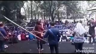 Download Video Anthem PERSIKU - Untukmu Kebanggan by SWEETY DAYS At Anniversary 15th SMM Kudus MP3 3GP MP4