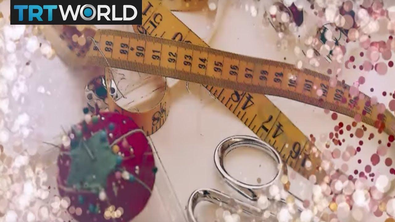 Made in Turkey: Turkey's fashion industry - Part I